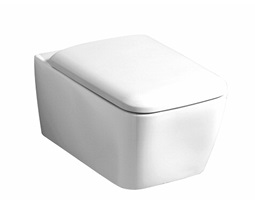 IDO-it-Rimfree-seina-WC